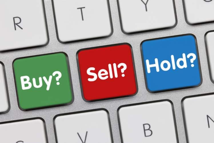 سیگنال vip خرید و فروش سهام بورس تهران-buy_sell_hold-jpg
