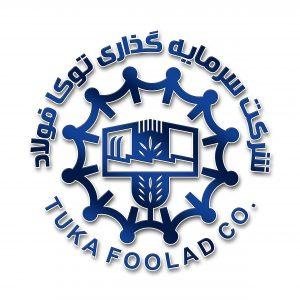 هلدینگ سرمایهگذاری توکا فولاد (وتوکا)-jpg