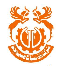 سهم شرکت ملی صنایع مس ایران (فملی)-mes-logo-jpg