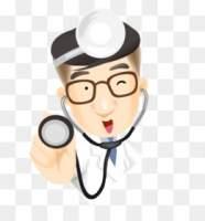 معرفی بهترین خدمات پزشکی در زمینه بیماری های نشیمنگاهی