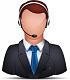 مشاوره ، اجرا ، طراحی و نصب آسانسور و سرویس و تعمیرات